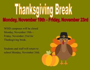 2018 Thanksgiving Break.jpg
