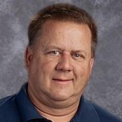 James LeGrande's Profile Photo