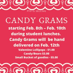 Candy Grams.png