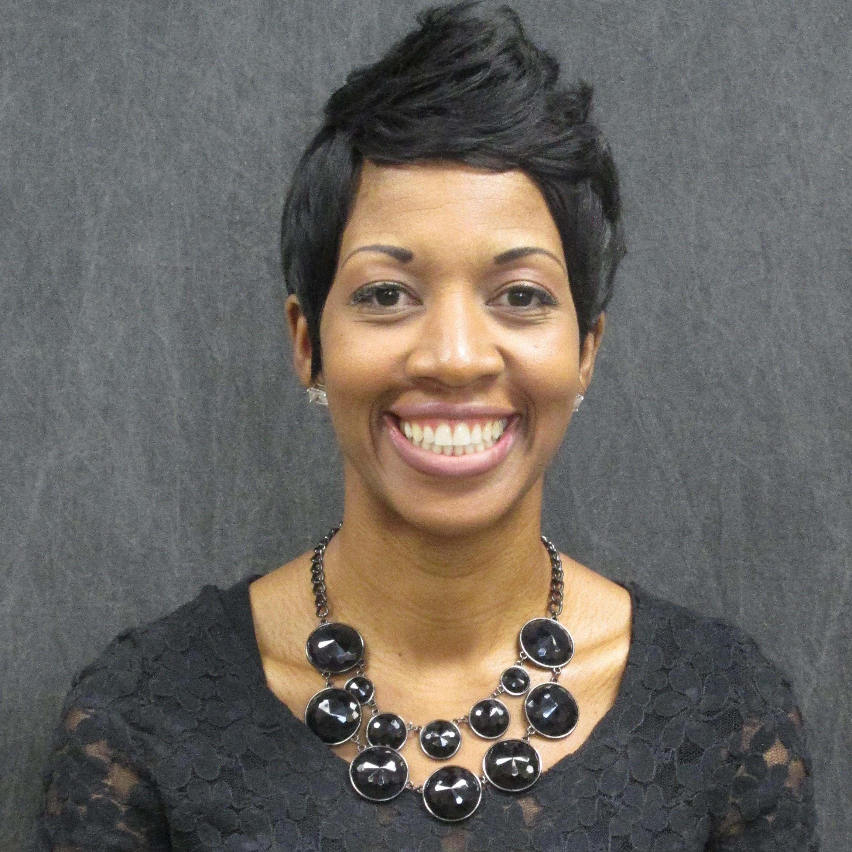 Kisha Napper's Profile Photo
