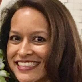 Michelle Gibson's Profile Photo