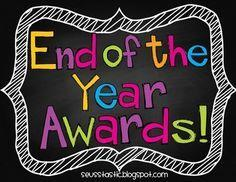 End of Year Awards - May 28.  8th grade at 8:45am; 7th grade at 10:15am; 6th grade at 12:30pm Featured Photo