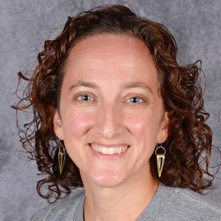 Mariel Aken's Profile Photo