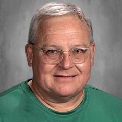 Dean Lillard's Profile Photo