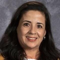 Lupe Sanchez's Profile Photo
