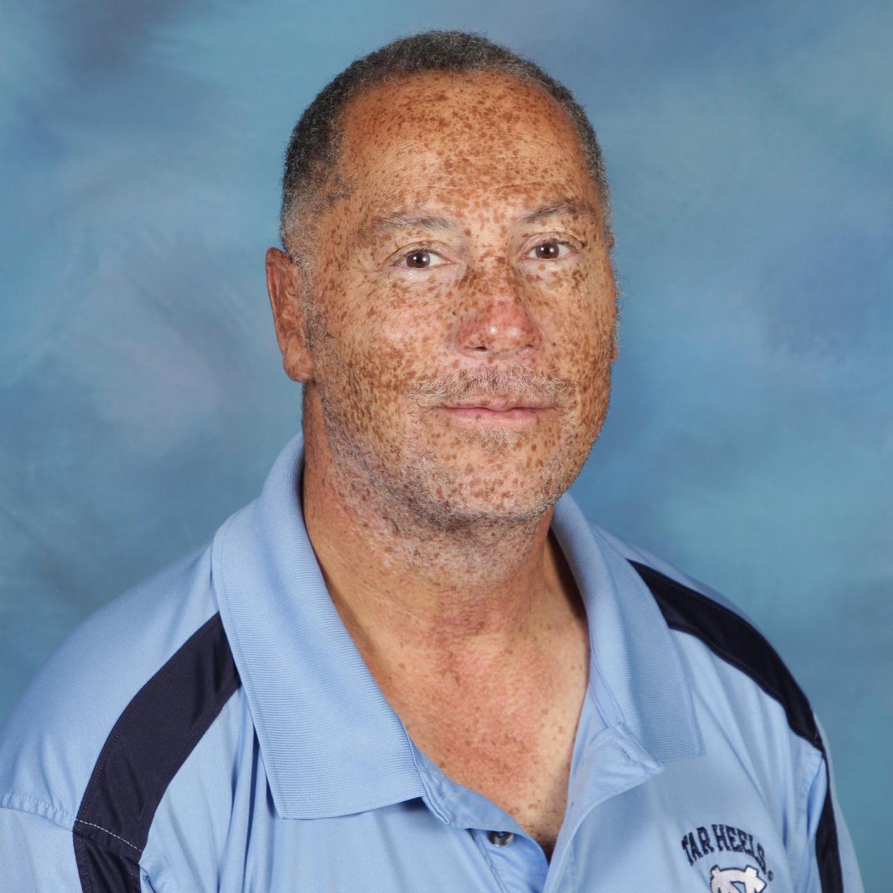 Dean Smith's Profile Photo