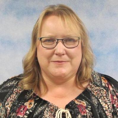 Julie Munoz's Profile Photo
