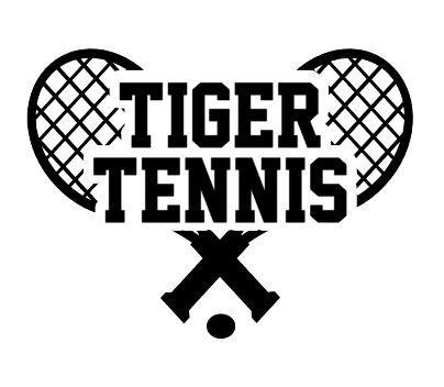Tiger Tennis picture