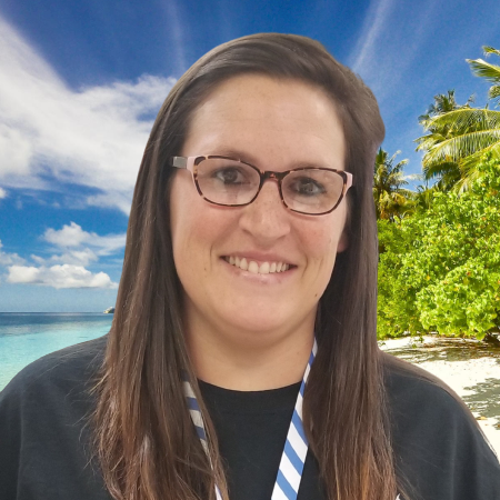 Iris Hartman's Profile Photo