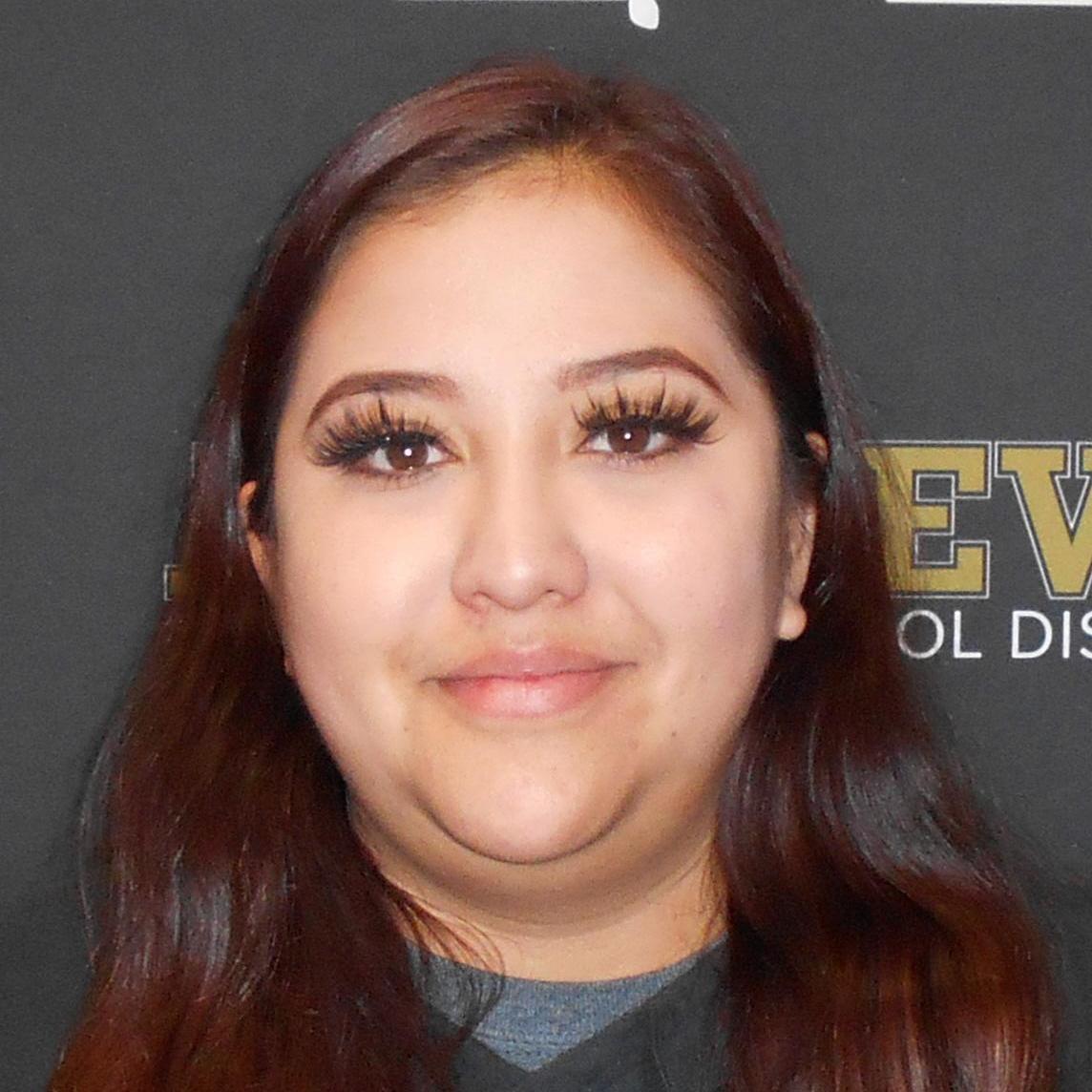 Amber Carrasco's Profile Photo