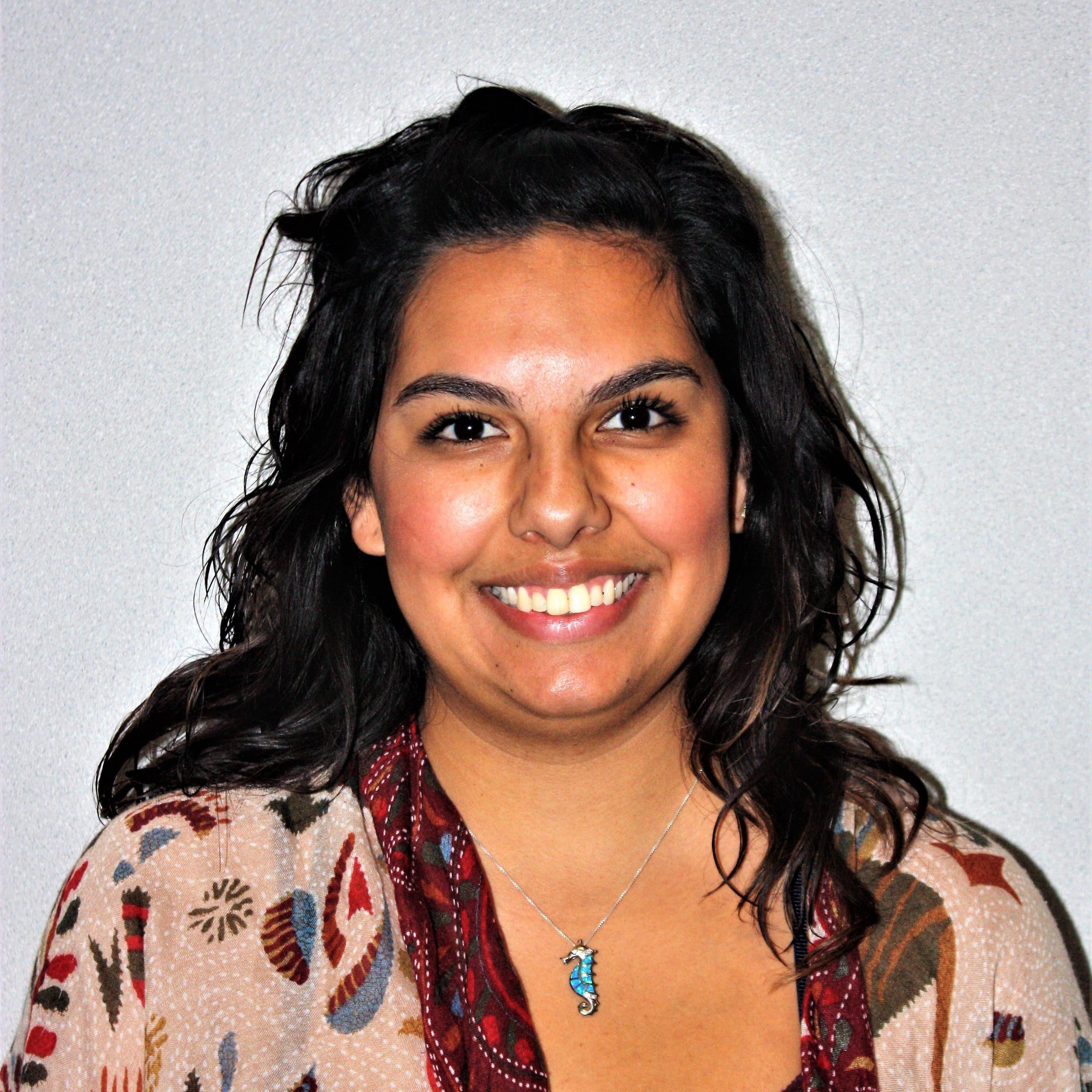 Tita Ramirez's Profile Photo