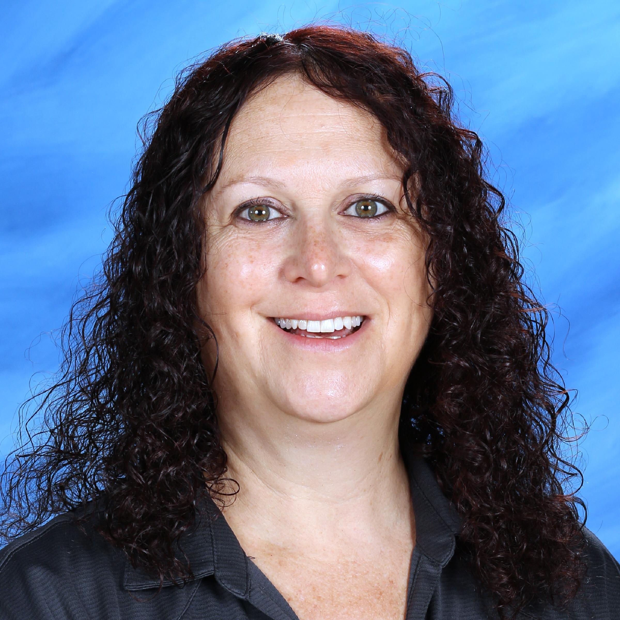 Shari Miller's Profile Photo