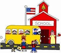 school house clipart from google