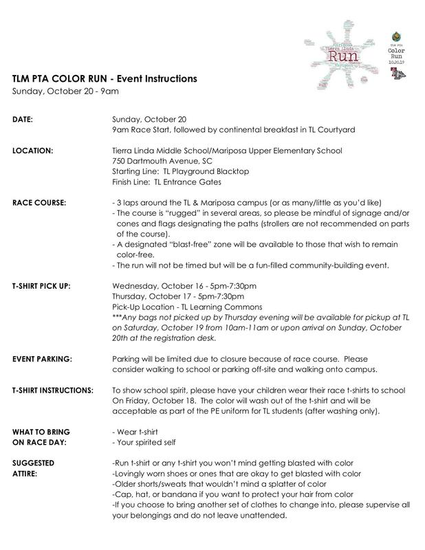 Color Run Event Day Instructions 2019.jpg