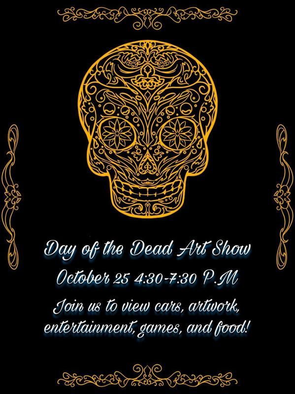 Day of the Dead .jpg