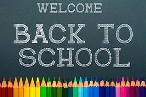 Welcomes Back To School.jpg