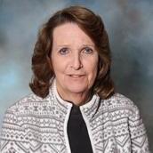 Donna DiCorpo's Profile Photo