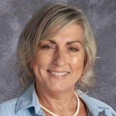 Cindy Allen's Profile Photo