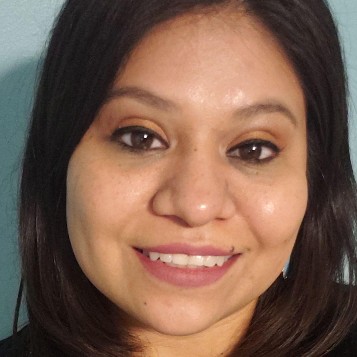 Norma Cervantes's Profile Photo