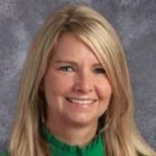 Christy Schroeder's Profile Photo
