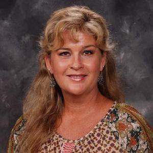 Edi Bishop's Profile Photo