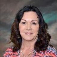 Tammy Smith's Profile Photo