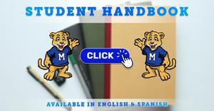 Morse Elementary Parent-Student Handbook (2021-2022)