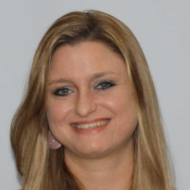 Cheryl Murchison's Profile Photo