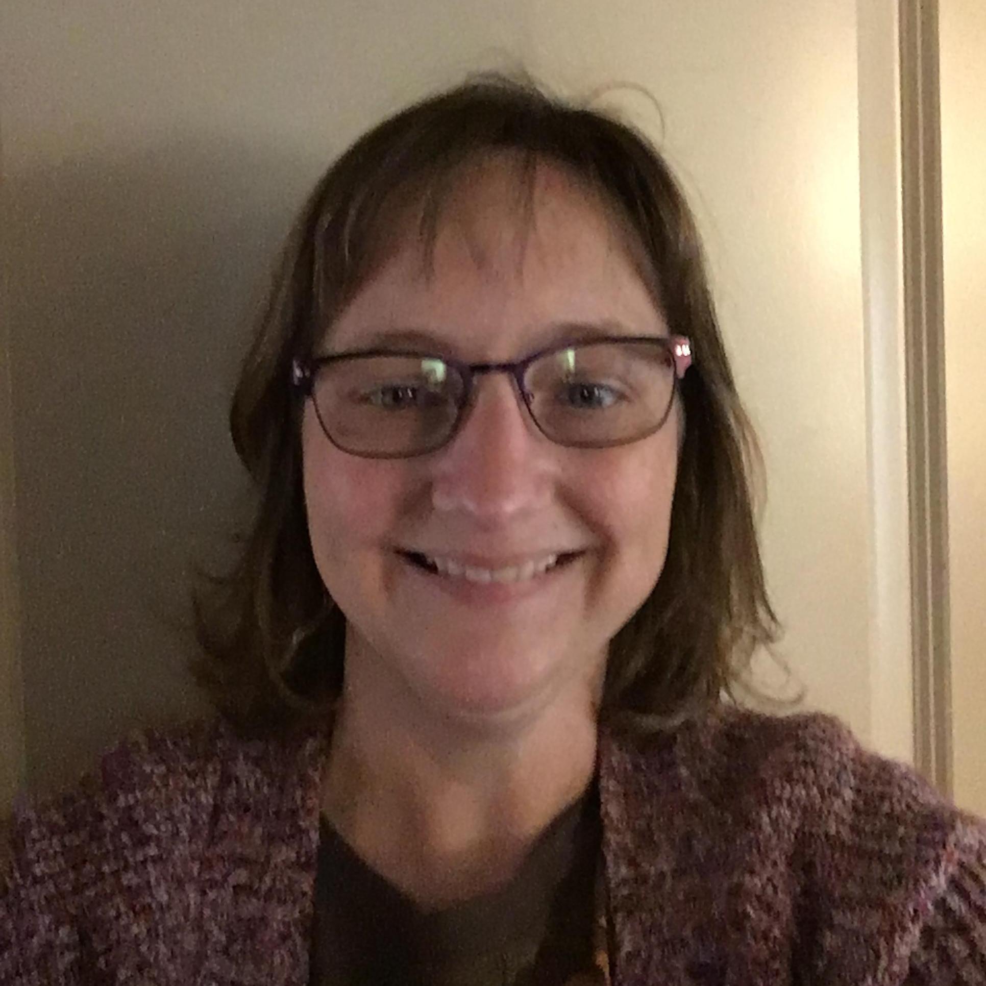 Deborah Dunlap's Profile Photo