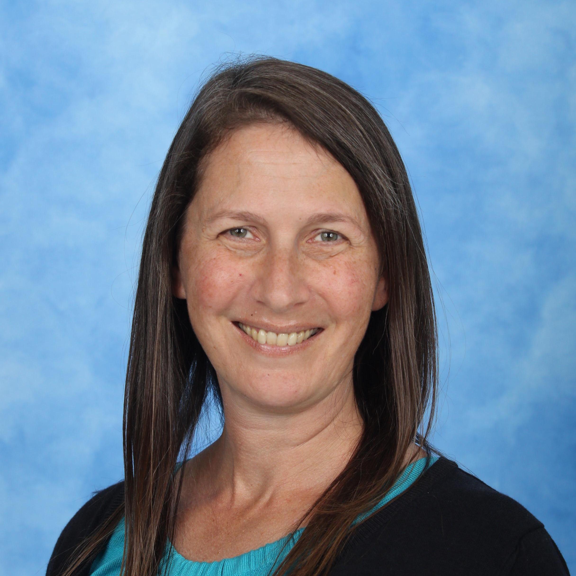 Randee Groveman's Profile Photo