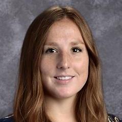 Michelle Kunz's Profile Photo