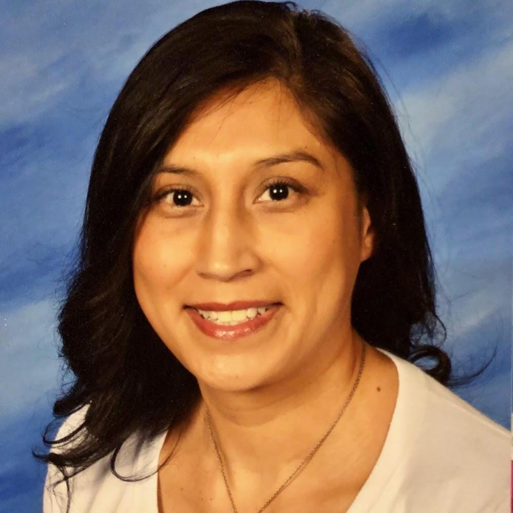 Ilda Martinez's Profile Photo