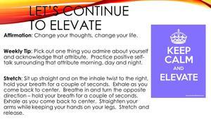 Elevate for Newsletter.jpg