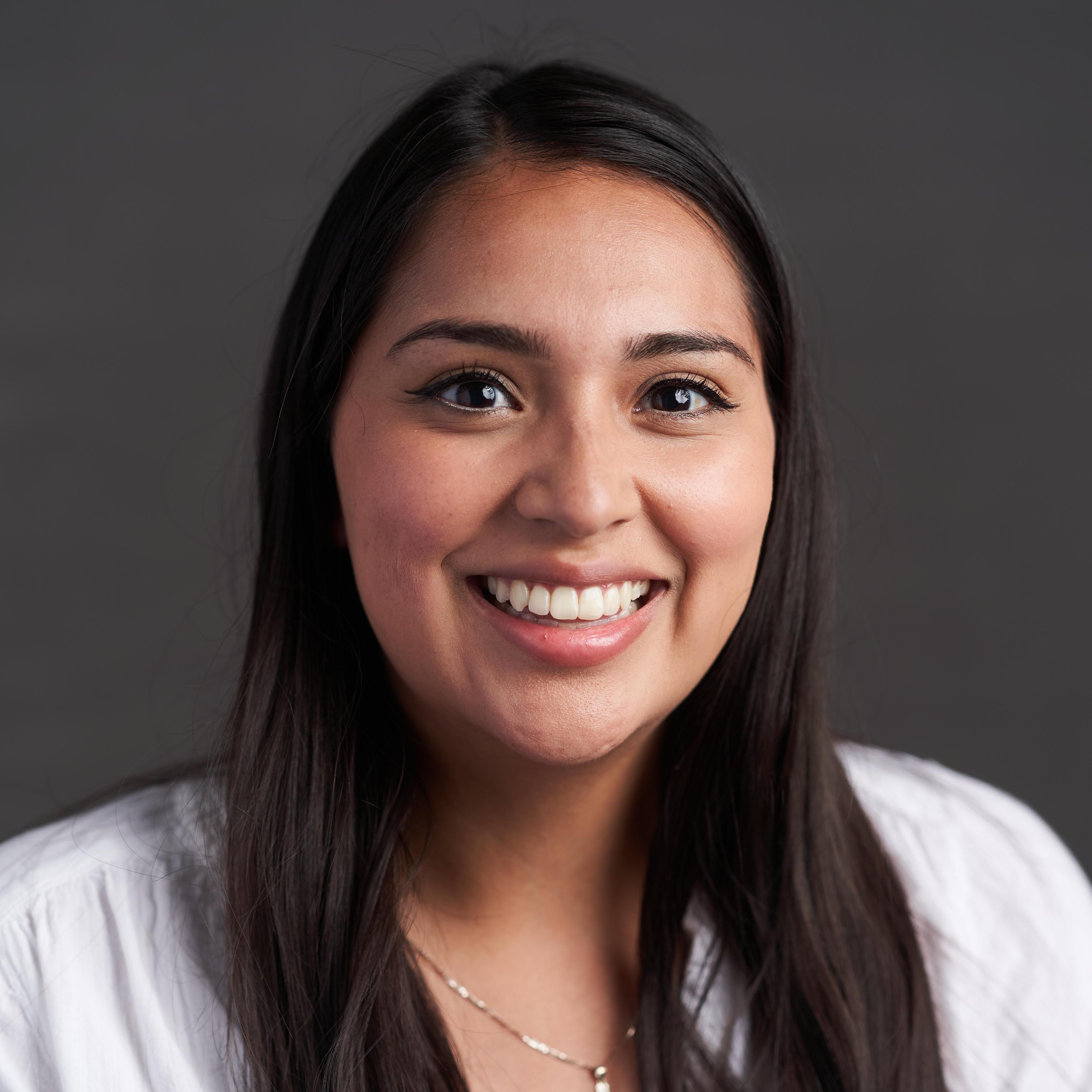 Bianka Sanchez's Profile Photo