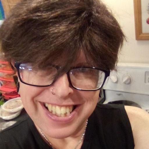 Ember Nova Quinn's Profile Photo