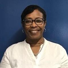 Jocelyn Fredrick's Profile Photo