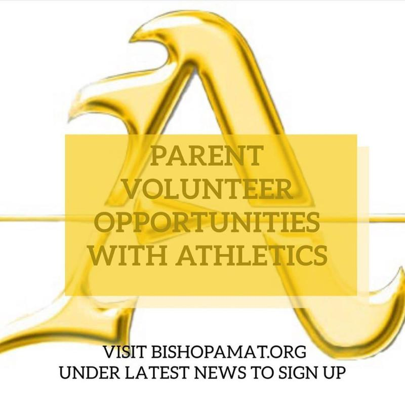 PARENT SERVICE HOURS OPPORTUNITY Featured Photo