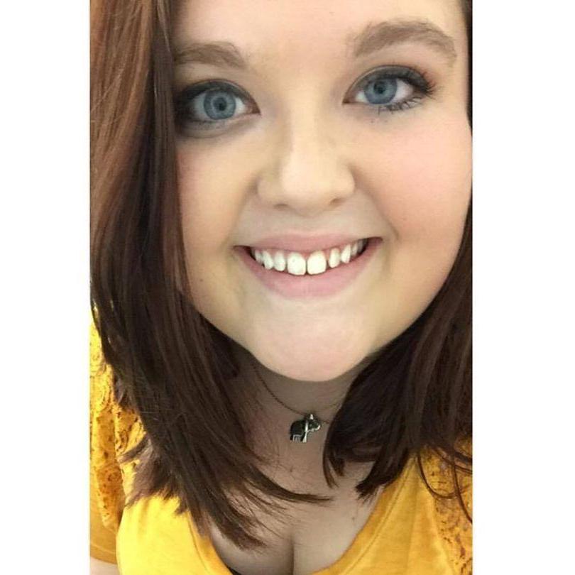 Shayla Martin's Profile Photo