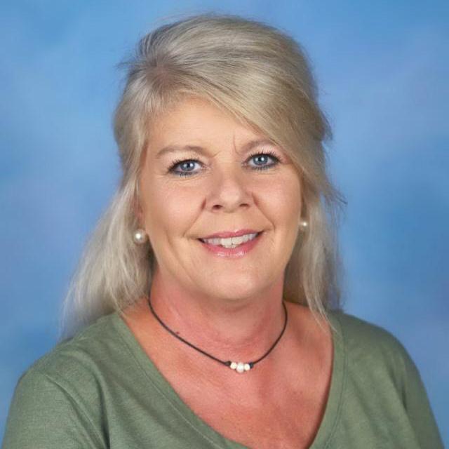 Nicki Ryan's Profile Photo