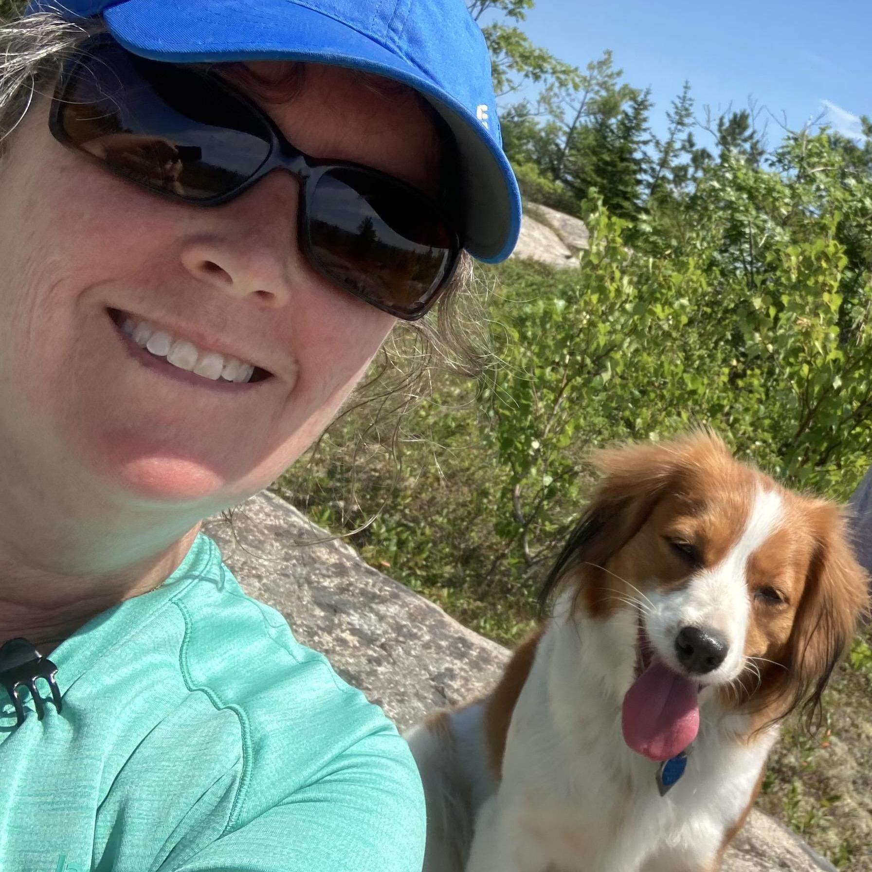Linda Riendeau's Profile Photo