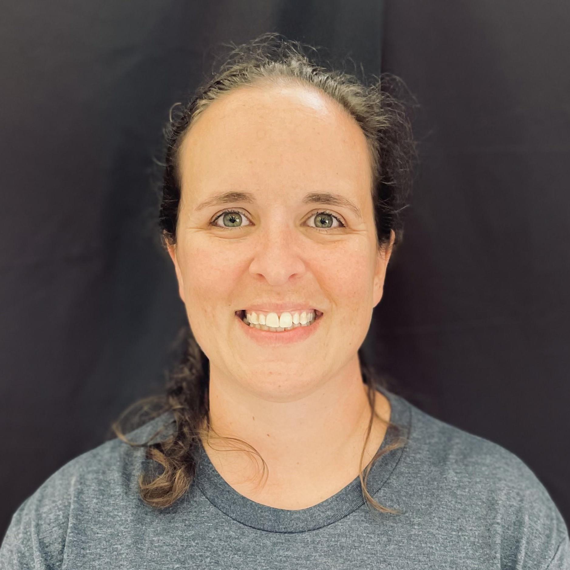 Erin Vernon's Profile Photo