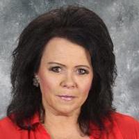 Lorie Regan's Profile Photo