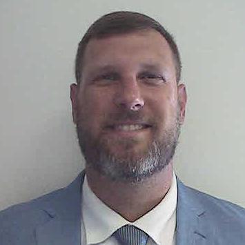 Brad Carr's Profile Photo