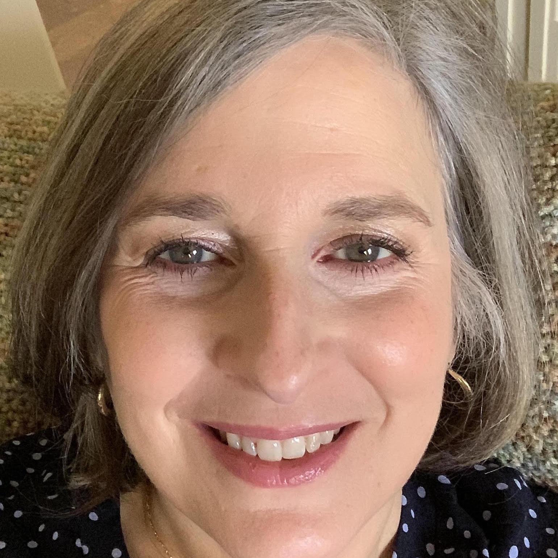 Whitney Blankenship's Profile Photo