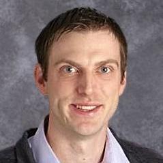 Matt Olson's Profile Photo