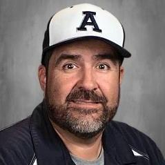 Chris Ybarra's Profile Photo