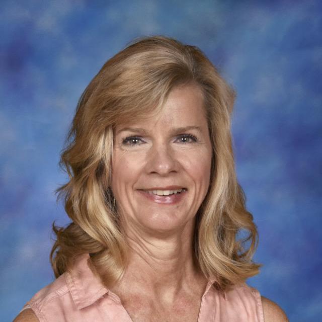 Jorie Pumphrey's Profile Photo