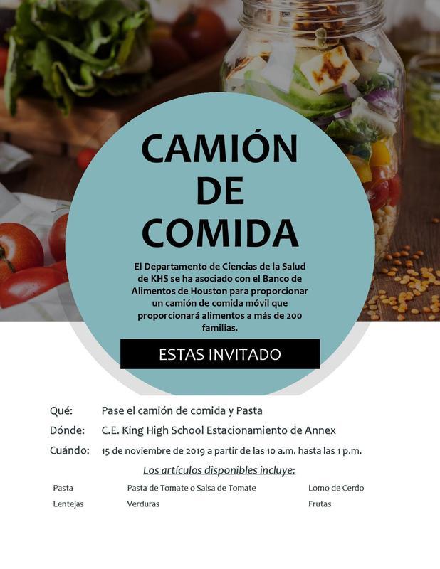 SPANISH HOSA Food truck-page-001.jpg