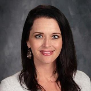 Rachel Porter's Profile Photo