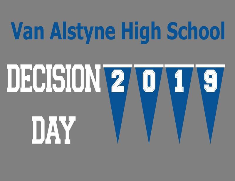 Decision Day 2019 Thumbnail Image